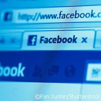facebook_1
